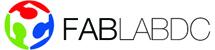 FAB LAB DC logo