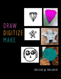 drawdigitizemake