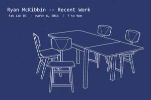McKibbin2