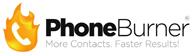 phoneburner_logosm