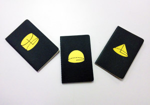 pdkpocketbooks
