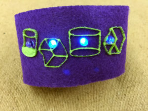 superpowerwristband2