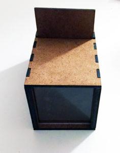 tkmwildbeecatchbox